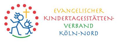 Evangelischer Kindertagesstätten-Verband Köln-Nord