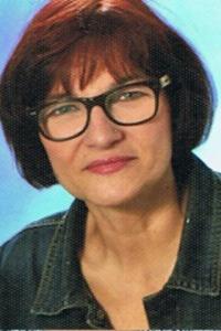 Kerstin Englert, Fachkraft zur Sicherung des Kindeswohls nach § 8a SGB VIII