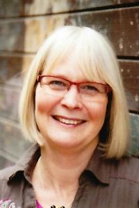 Carola Vollmann, Fachberatung für Partizipation in Kindertageseinrichtungen