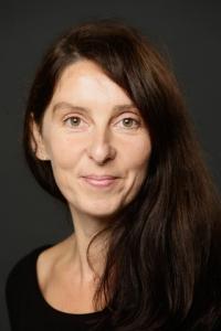Silke Dunkel, Öffentlichkeitsarbeit